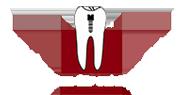 Dr. Muhle & Partner Logo